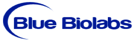 bluebiolabs